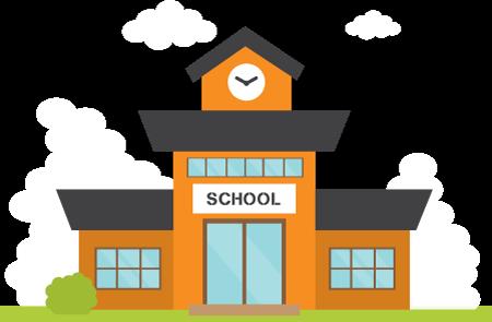 find trade skills training centre