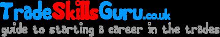 Trade Skills Guru – Learning a Trade in the UK